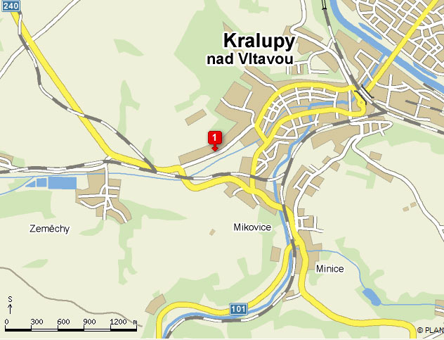 kralupy nad vltavou chat rooms Search 2 kralupy nad vltavou, czech republic kids room and nursery designers  what does a kralupy nad vltavou kids room and  make sure you chat with.